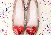 Hearts / by Munaluchi Bride