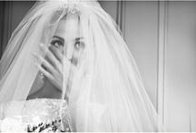 Wedding / by Abbey Kruse