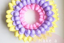 my craft / by Lisa Douglas Smith