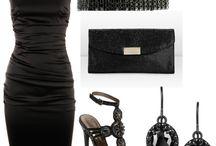 My Style / by Lisa Goben