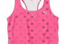 Womens Soccer Fashion / by SoccerSavings.com