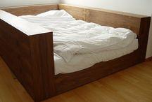 furniture / by Bridgette Bee