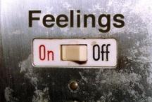 "Psychotherapy - ""Soul Healing"" / by Jody Day"