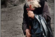 Orthodoxy / by Jon Lambrinos