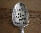 Mother Day Ideas / by Kari Kresky