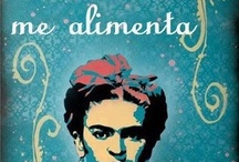 Frases,dichos,carteles,amor / Frases,dichos,vida,pensamientos ... / by Soraya Aranda