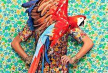 Photography - Mix / by Sara Simoncini