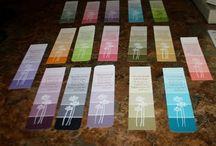 Craft Fair Ideas / by Brittany Crawford