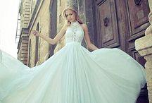 SAMs wedding / by iamkelis