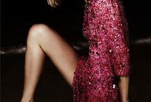 My Style / by Elissa Bodenhorn
