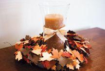 Cricut/Autumn-Halloween / by Janet Chacon Haught