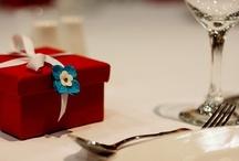 Wedding Ideas / by The Resourceful Bride