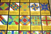 quilts / by Tami Strait