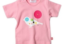 Baby's Room and Closet / by Kathryn