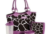 Tupperware  / by Mindy