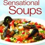 Ahh Soup / by Sue Anderson