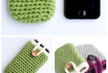 Crochet: Man Clothing / by Patti Stuart