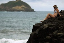 Girlfriend Getaways / by Lifestyle/Travel @ Canoe.ca