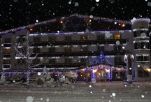 Leavenworth Bavarian Village / by Ski Leavenworth