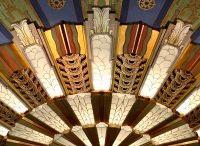 Art Deco / by Katrina Ford
