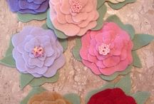 patchwork / by sandra lourenço