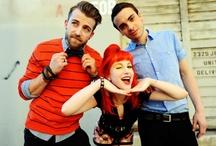 t(-.-t)Music IS MY Boyfriend(t-.-)t / #music #artist #band #artists #bands #LaKirbyViris / by Astrid Venegas Nuno (TBCI)