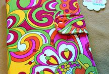 Sewing / by Sharon Shepherd