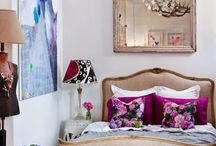 Room / by Lorena Zapata