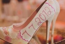 Wedding Ideas / Great ideas to plan for a wedding. / by Linda Mattson