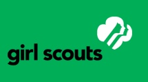 All things Girl Scouts / by Kim Green