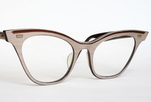Spectacles / by Charleen Alexander