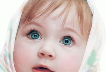 Baby Photo Ideas-Just in Case / by Gail Bryant