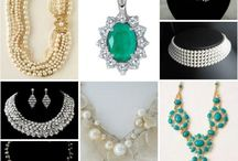 Wedding Accessories / by DIY Weddings® Magazine