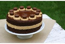 Cake & eat it too / by Gayle Waldo