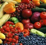 Recipes: Healthy / by Tina Voller-Ewert