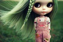 Cute as a button / by Bec Doddridge