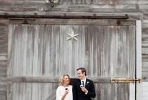 dreamy wedding / by Kaitlin McGaughey