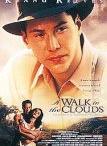 Best Movies Ever / by Randa Domingoes