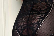 Underwear To Inspire / by Cristina Santos