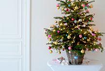 Christmas! / by Jasmine Cuesta