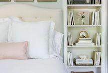 My room remodel / by Rachel Bogdan