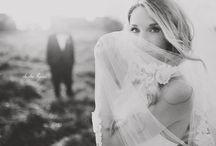 wedding inspiration / by Emily Schmidt
