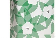 celebrate: giftwrap / by Mika Hillery