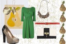 My Style / by Andrezza de Carvalho