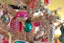 Holiday [I adore Christmas] / Fun food and decorating ideas for Christmas! / by Diary of a Semi-Health Nut