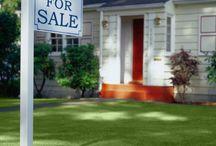 Selling Real Estate DFW / by Kim Davis