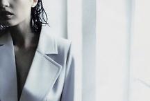 photography masters Mostly fashion selected  / Newton Sorrenti Penn Bourdin etc / by MJL | -