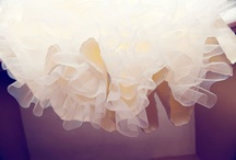 Pics I'd take if I were still doing weddings... / by Chantelle Mahoney