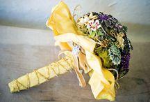 bouquets / by Fab Gab Blog .com