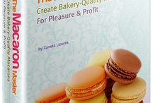 favorite recipes / by Holly Stanley